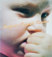 Babyland ベイビイランド ホンマタカシ写真集