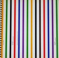 Paul Rand The Works of Paul Rand ポール・ランド