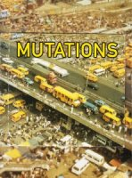 MUTATIONS TN Probe vol.9 / 2001