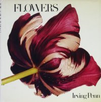 <img class='new_mark_img1' src='https://img.shop-pro.jp/img/new/icons50.gif' style='border:none;display:inline;margin:0px;padding:0px;width:auto;' />Irving Penn: FLOWERS アーヴィング・ペン