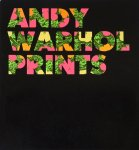 <img class='new_mark_img1' src='//img.shop-pro.jp/img/new/icons50.gif' style='border:none;display:inline;margin:0px;padding:0px;width:auto;' />Andy Warhol Prints a Catalogue Raisonne アンディ・ウォーホル カタログレゾネ