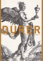 アルブレヒト・デューラー版画・素描展 宗教・肖像・自然