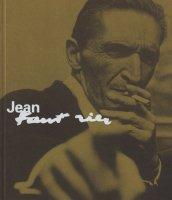 ジャン・フォートリエ Jean Fautrier