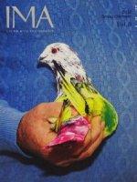IMA Vol.0 写真集の現在 2012 Spring/Summer