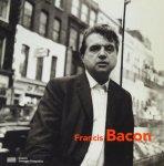 Francis Bacon フランシス・ベーコン