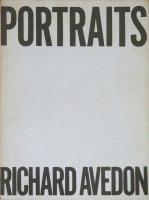 アベドン写真展 時代の肖像