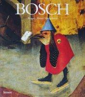 Bosch ヒエロニムス・ボス