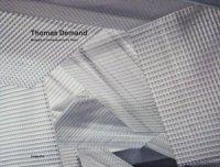 トーマス・デマンド Thomas Demand Museum of Contemporary Art Tokyo