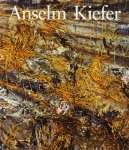 <img class='new_mark_img1' src='https://img.shop-pro.jp/img/new/icons50.gif' style='border:none;display:inline;margin:0px;padding:0px;width:auto;' />Anselm Kiefer アンゼルム・キーファー
