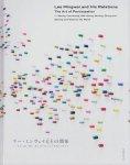リー・ミンウェイとその関係 見る、話す、贈る、書く、食べる、そして世界とつながる