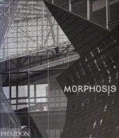 Morphosis モーフォシス