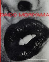 Daido Moriyama(Fondation Cartier pour l'art contemporain) 森山大道