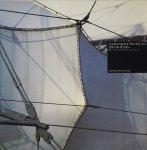 シュルンベルジェ・ケンブリッジ・リサーチ・センター マイケル・ホプキンス&パートナーズ ARCHITECTURE IN DETAIL