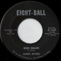 Bird Brain / Tighten Up