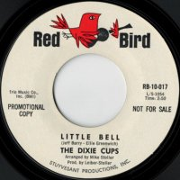 Little Bell / Another Boy Like Mine