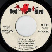 Little Bell / Another Boy Like Mine