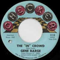 Fine Twine / The In Crowd