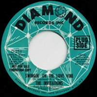 Swingin' On The Love Vine / Got To Have It Now