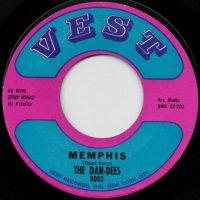 Memphis / Dandy