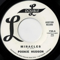 Miracles / For Sentimental Reasons