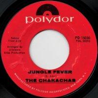 Jungle Fever / Cha Ka Cha