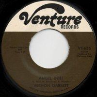 Angel Doll / Hop, Skip & Jump