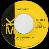 Unchained Melody / Believe In Me
