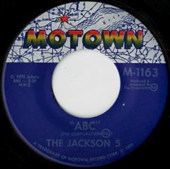 ABC / The Young Folks