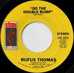 Do The Double Bump / (long ver)