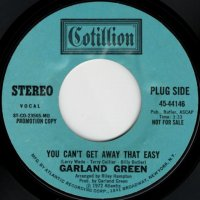 You Can't Get Away That Easy (stereo) / (mono)