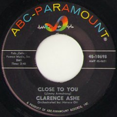 Close To You / Don't Open The Door On Monday Morning