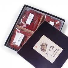 ◆ギフト 4種の梅干 味比べ◆梅の蔵(さくら梅干・南高梅干・白梅干・小梅干)【各200g】