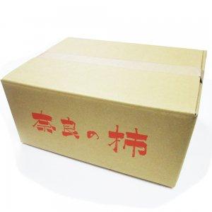柿 カキたねなし柿-富有柿 5キロ 家庭用 お徳用10月4日〜