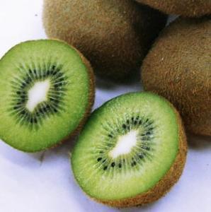 栄養満点!キウィ キウィフルーツ 1キロ(7〜8玉)