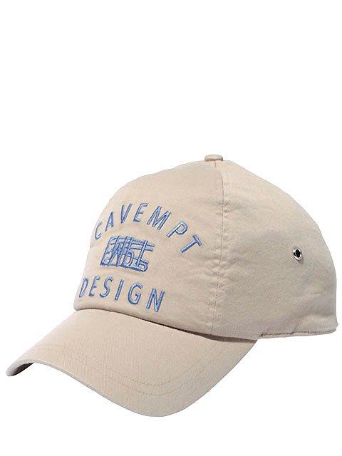 CASUAL YACHT CAP
