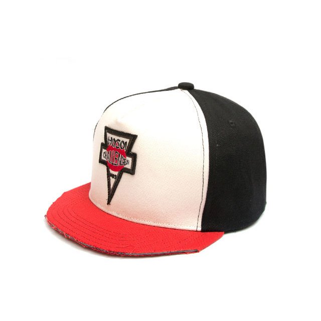 HOSOI CAP