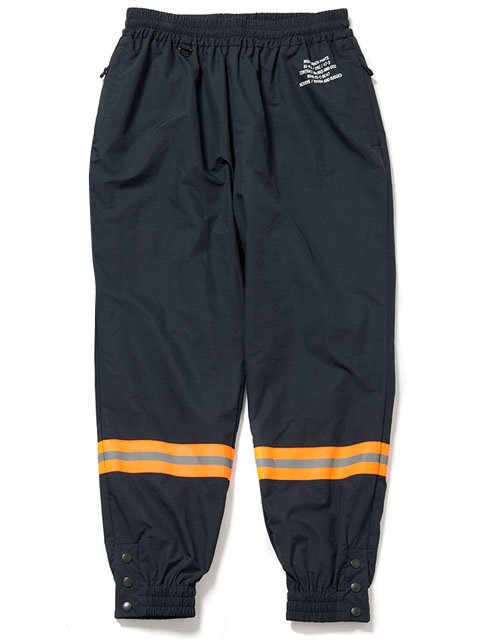 Track Pants for Men. Treat your legs to unmatched comfort and style with track pants. Whether for fitness or relaxation, tracks are definitely the new cool and perfect for every occasion, every purpose. A track pant gives you the ease of movement to work out well and the comfort you need, while lazing on a Sunday afternoon.