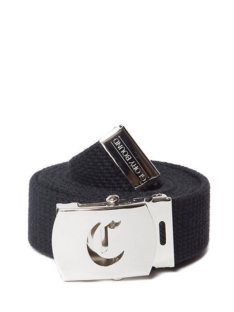 G.I Belt