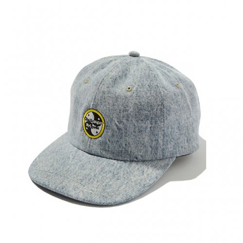 P&N DENIM CAP