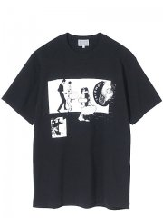 DISAPPEARANCE T