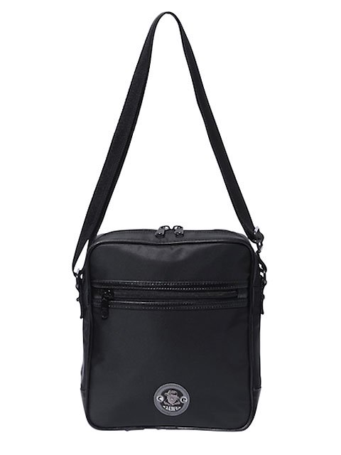 SHOTTA BAG #2