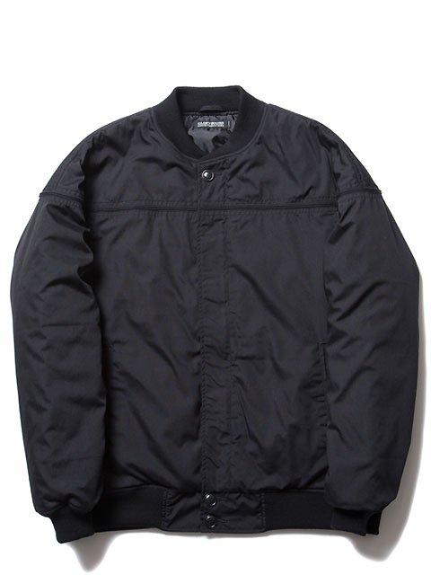 T/C Derby Jacket