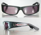 STL-SG001[GRIMB LTD] SUNGLASS[ STEEL ORIGINAL/GRIMB ]