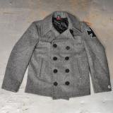 STL-370 P-COAT[ GRIMB DESIGN ]