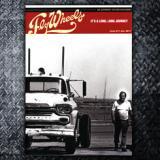 STL-FW011 Fly Wheels[ ISSUE #11 ]