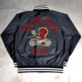STL-474 STADIUM JACKET[ GRIMB DESIGN ]