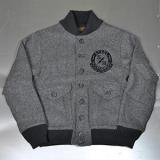STL-537 A-1 type JACKET[ GRIMB DESIGN ]