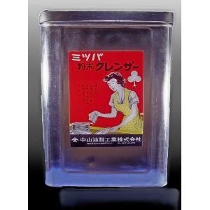 粉クレンザー  1缶