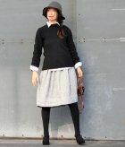 スピントップスカートの商品画像