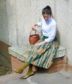 マージョリースカートの商品画像